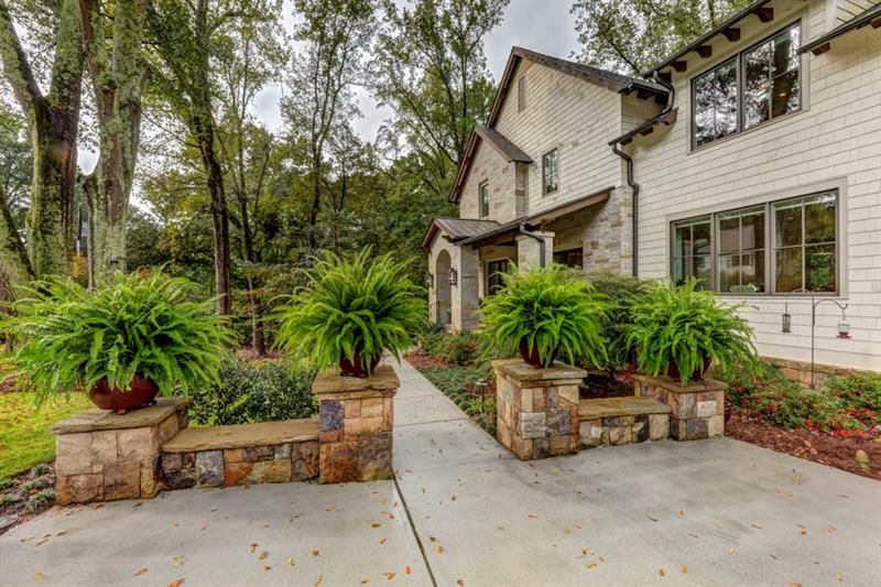 4584 Meadow Valley Drive