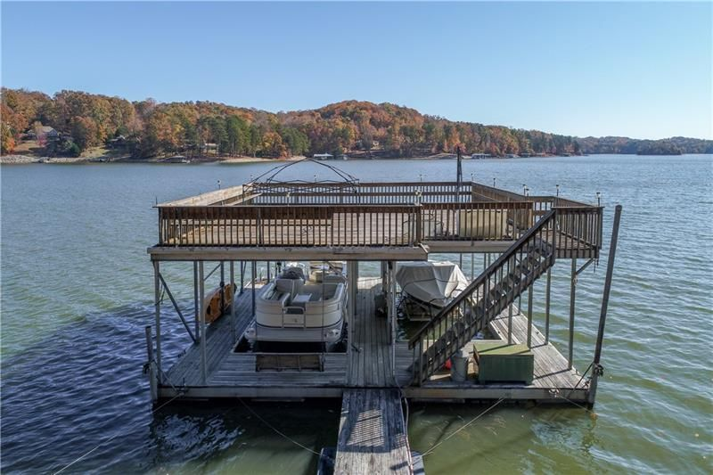 5274 Forest Cove