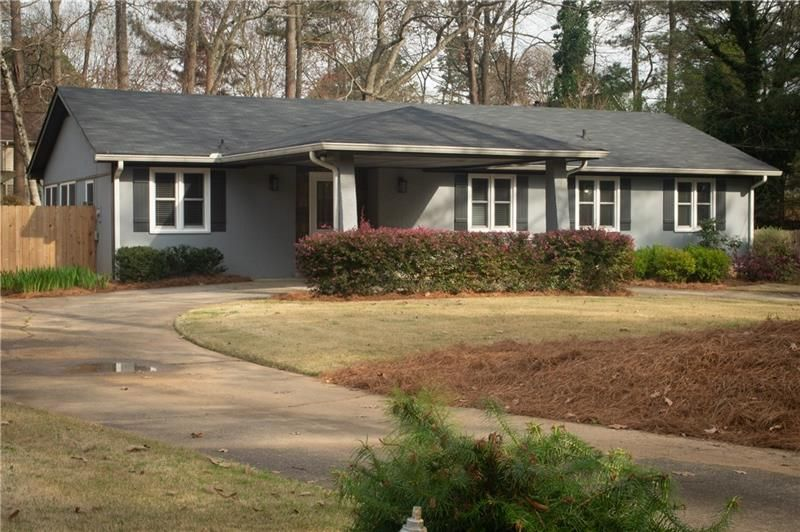 4685 Andalusia Trail