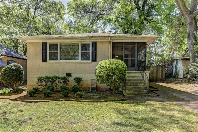 964 Victory Drive SW