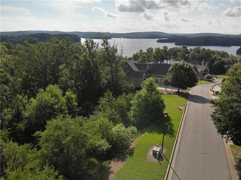 3561 Water Front Drive