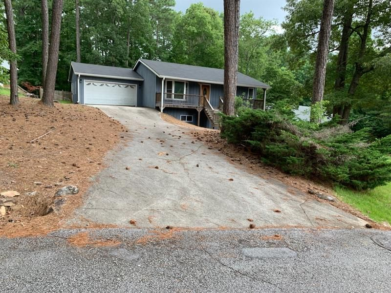 4167 Golfview Drive
