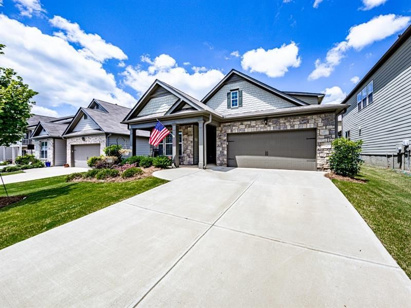 270 Orchard Trail