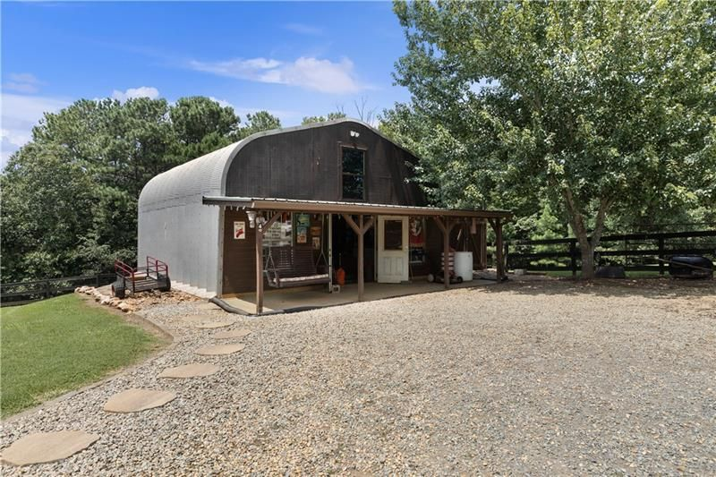 62 Braswell Mountain Road