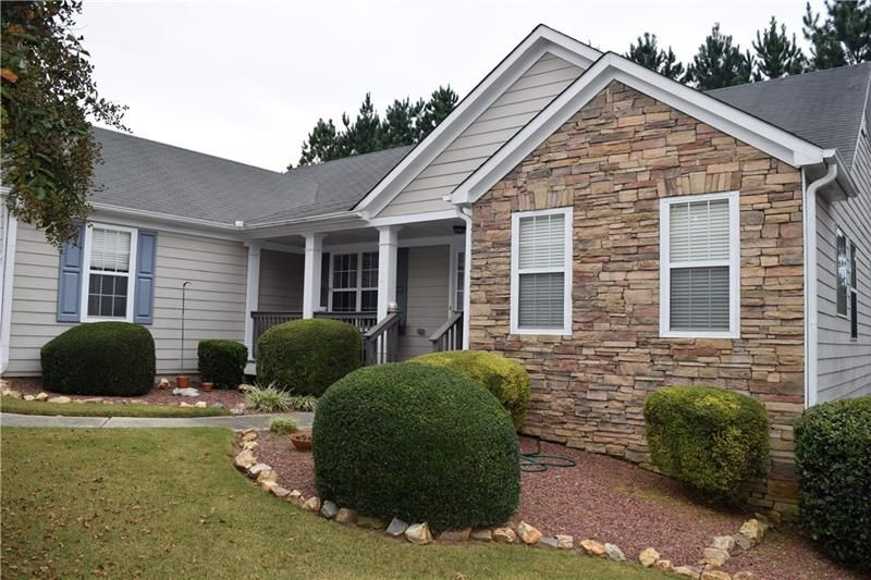 329 Spring Hill Drive