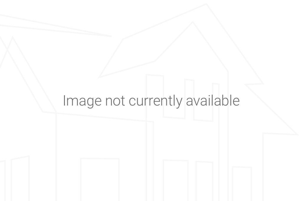 4578 Timber Trail