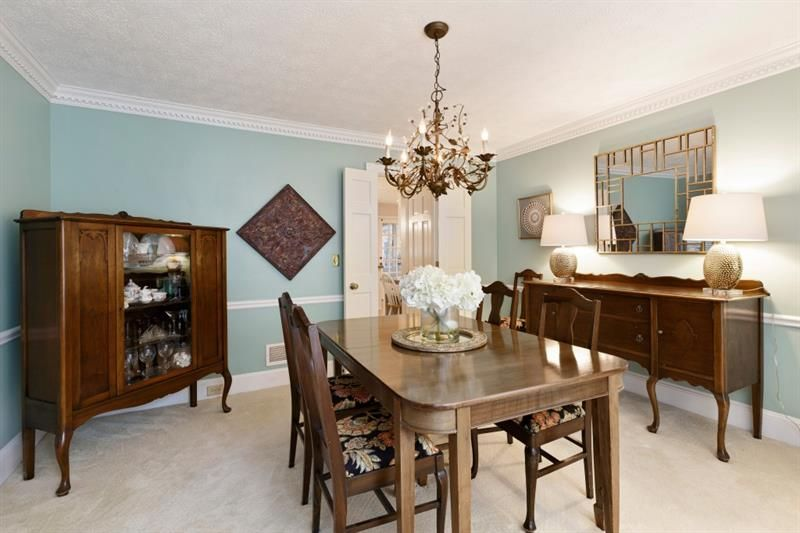 3986 Secluded Circle SW