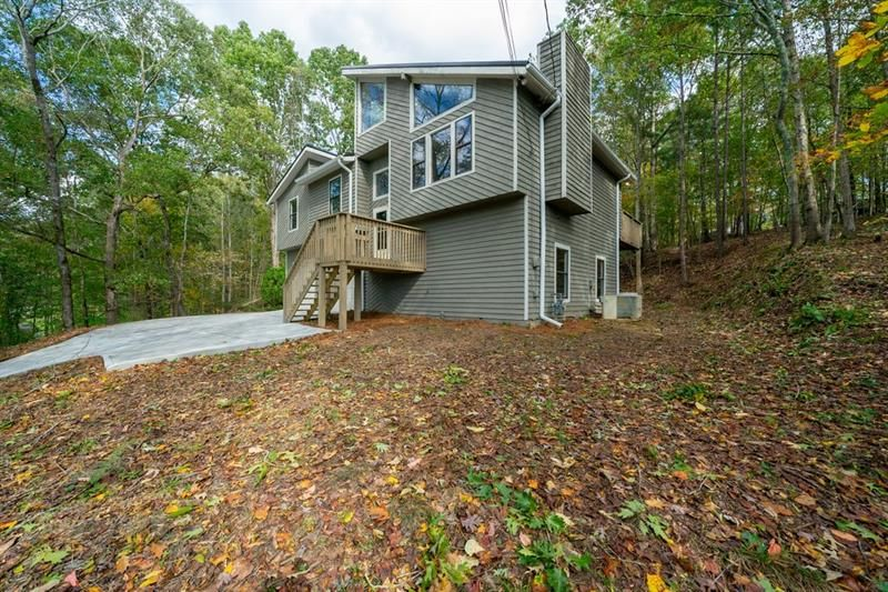 10491 Hickory Flat Highway