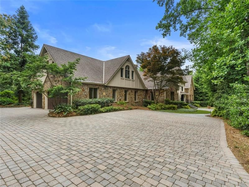 75 Finch Forest Trail