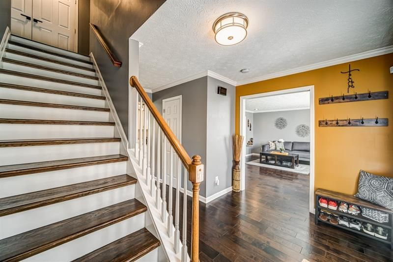 442 Highpoint Crossing