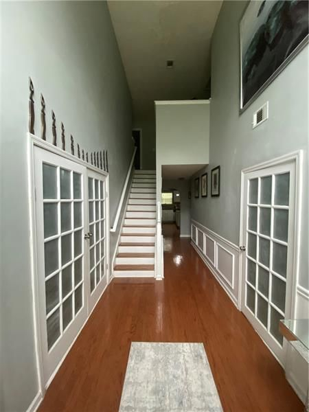 1010 Colony Trail