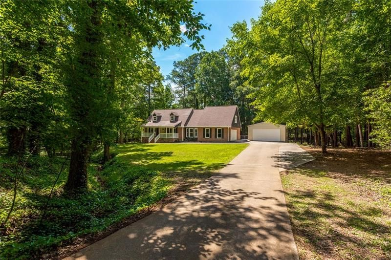 254 Pineview Drive