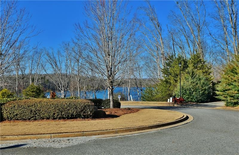 3590 Water Front Drive