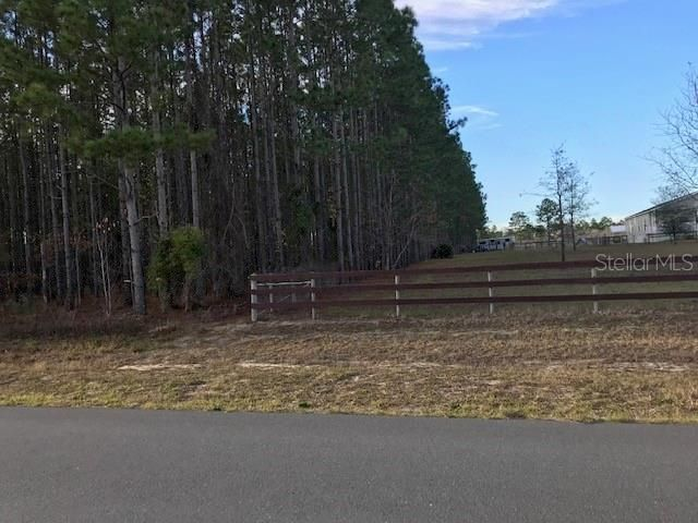 Lot 19 SE 114th Avenue