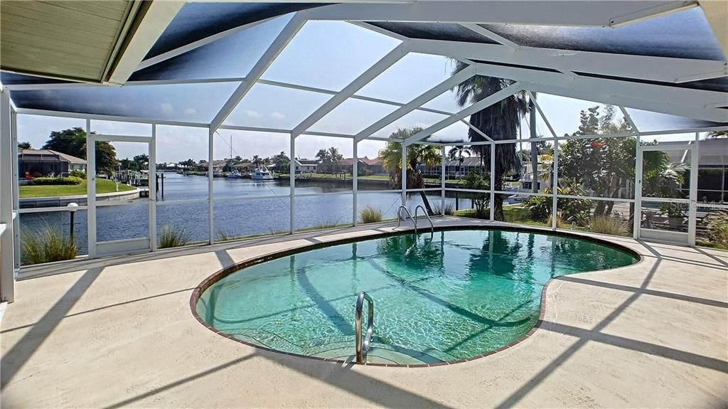 262 Colony Point Drive