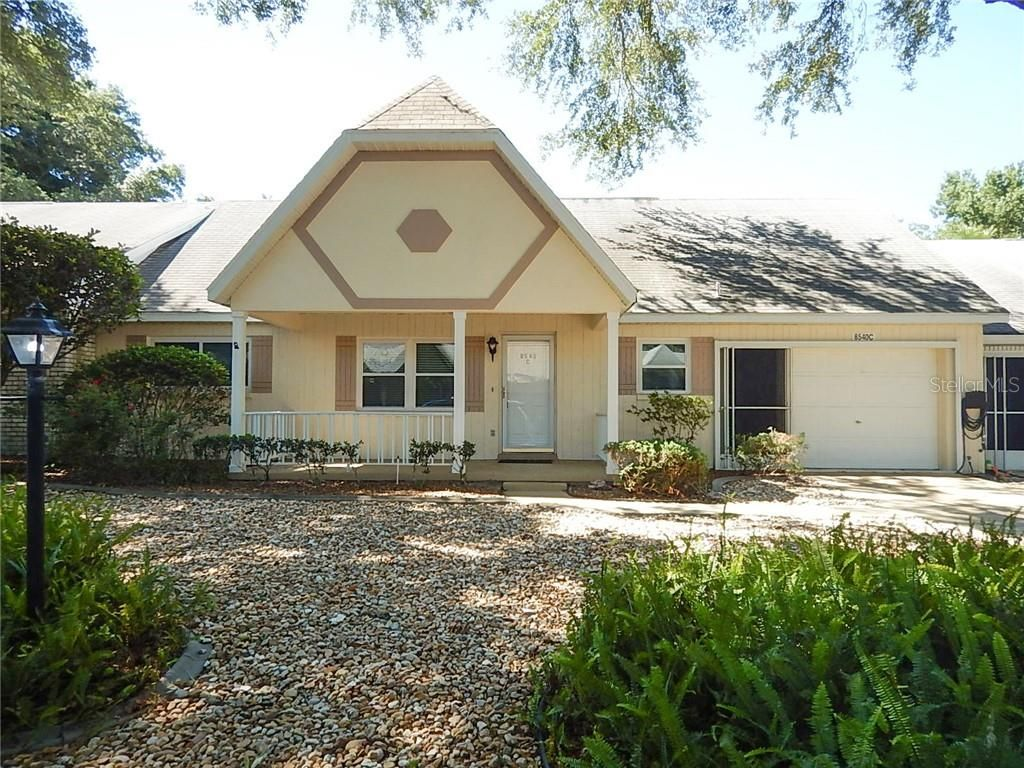 8540 SW 90th Place