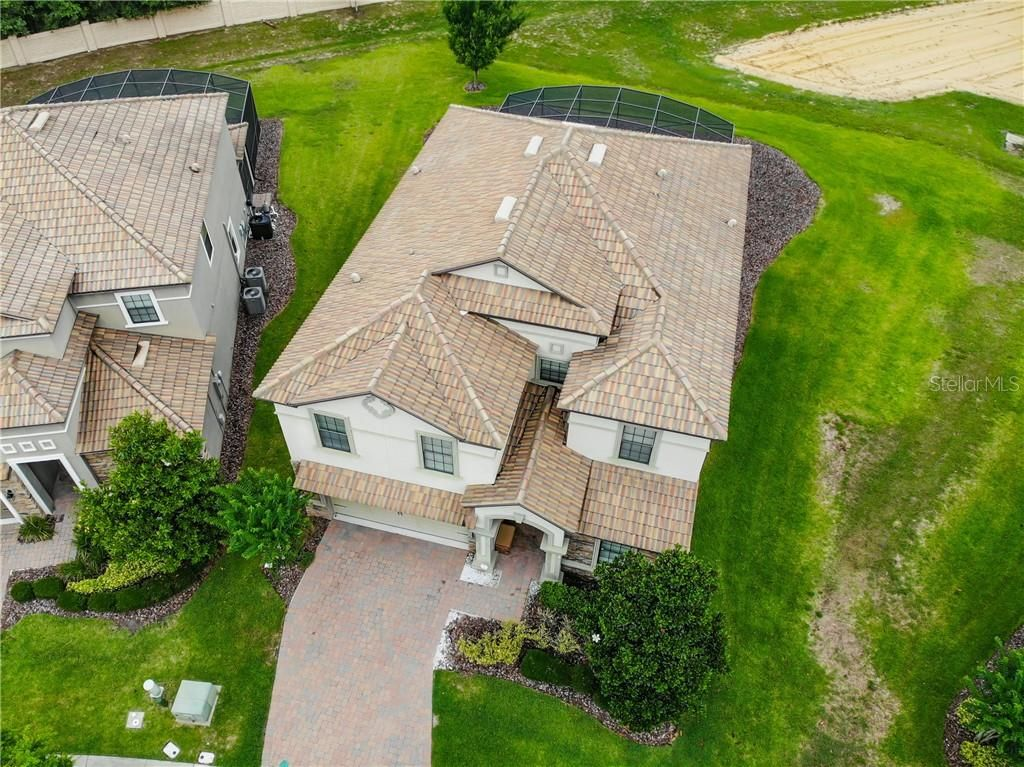 1446 Moon Valley Drive