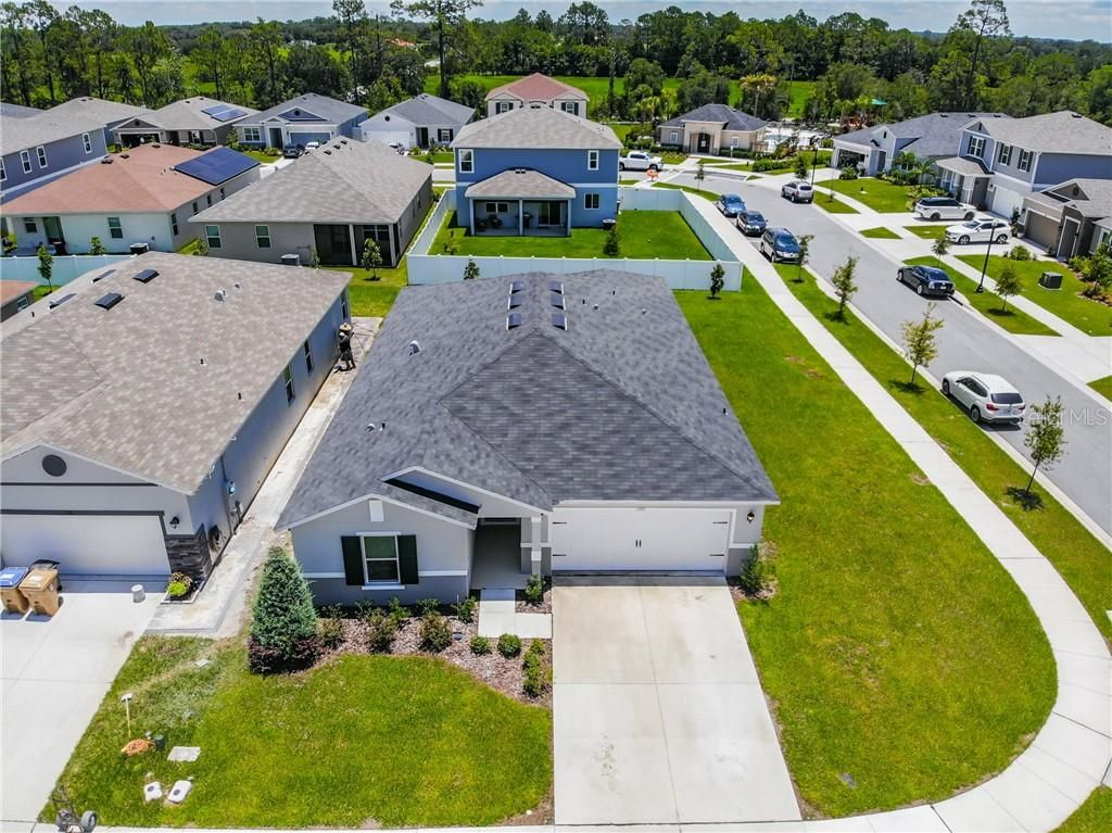 1571 Scarbrough Abby Place