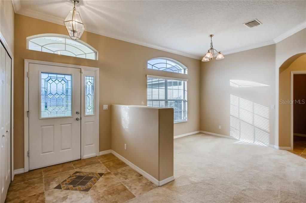 27133 Greenfly Orchid Lane