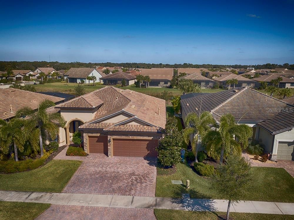 11196 Whimbrel Lane