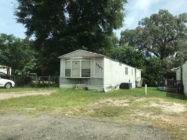 3814 County Road 230a