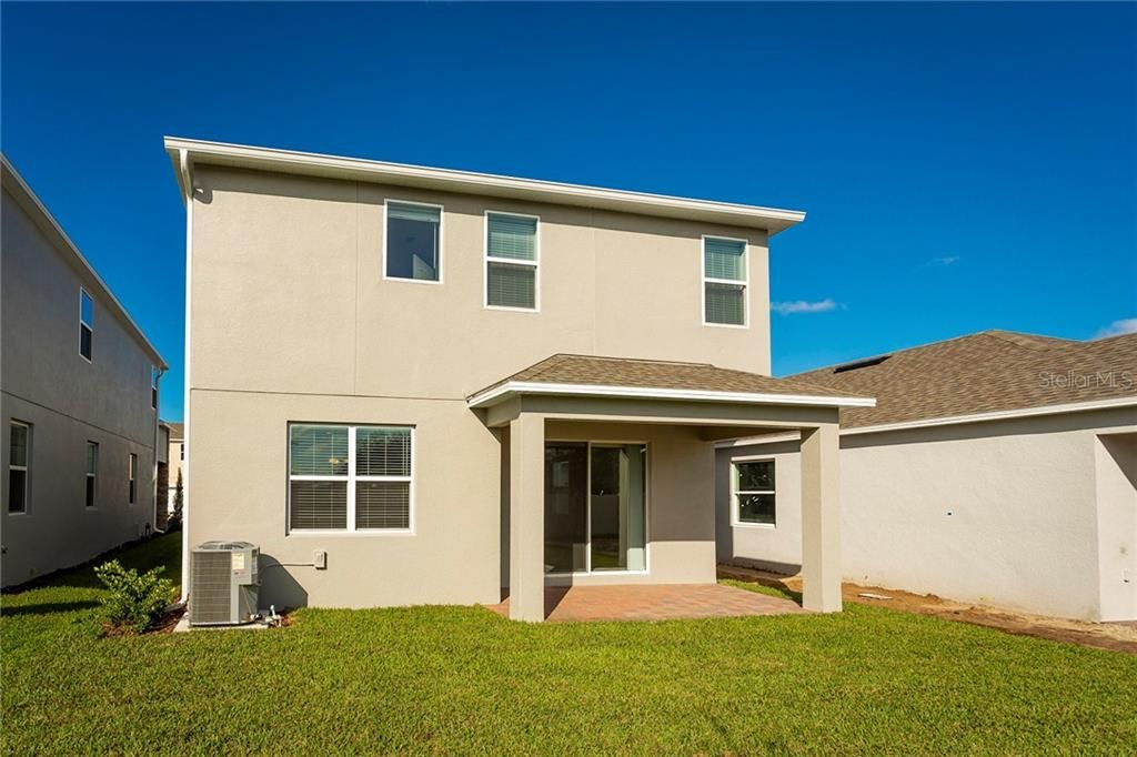 1445 Paget Cove