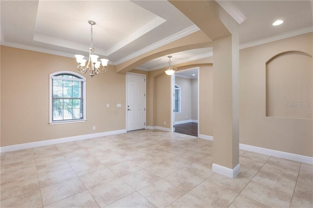 5700 Red Anchor Cove