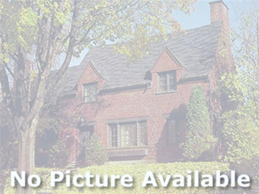 31050 State Road 44