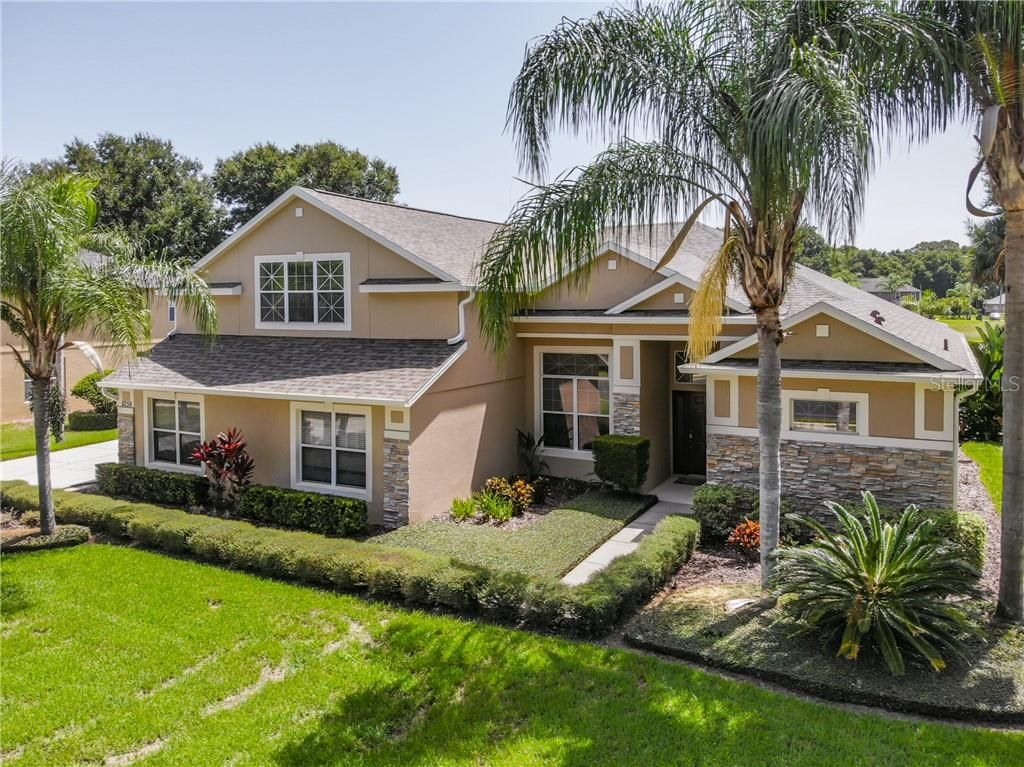 8259 Emerald Forest Court