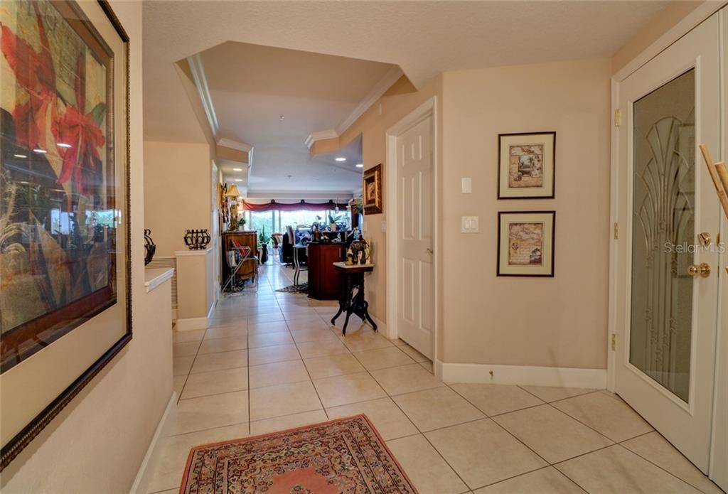 1645 Pinellas Bayway S