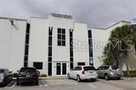 12481 NW 44th Street