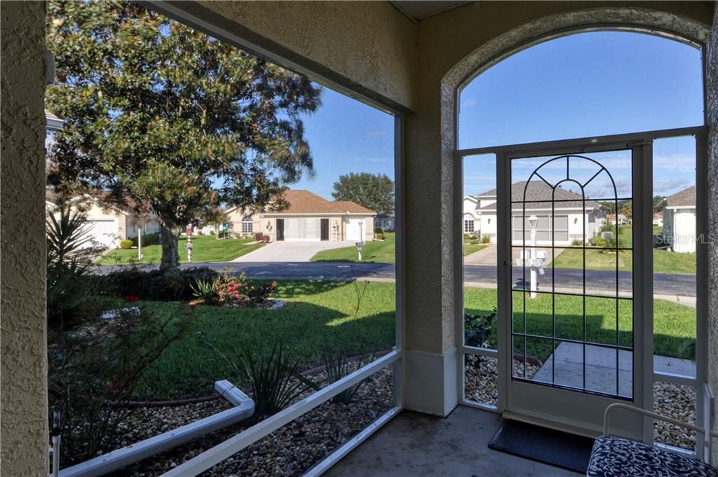 2369 NW 53rd Avenue Road