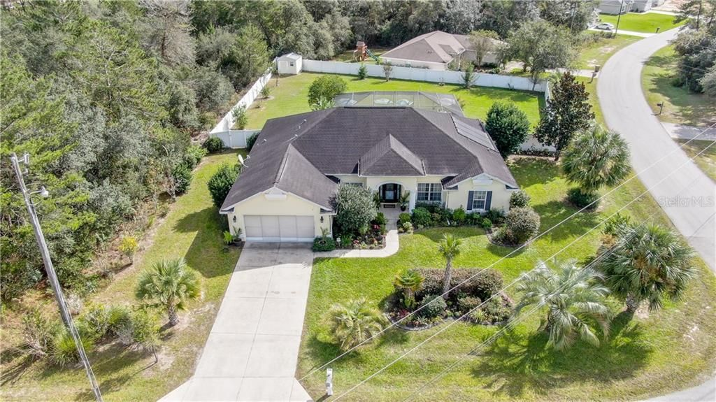 3794 SW 98th Place