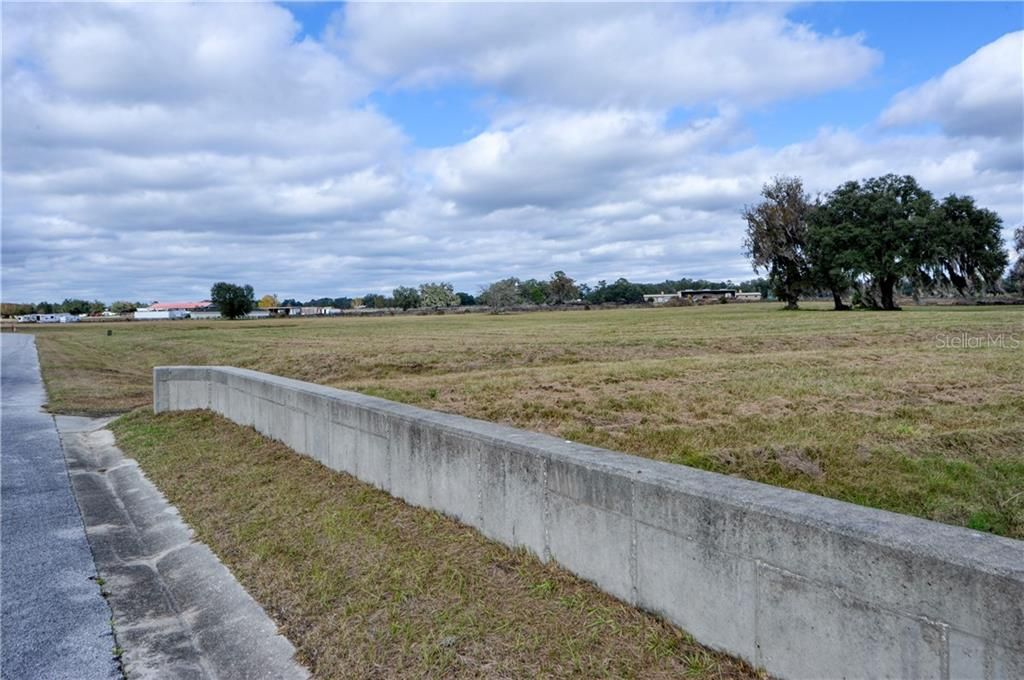 NW 115th Avenue, Lot 2