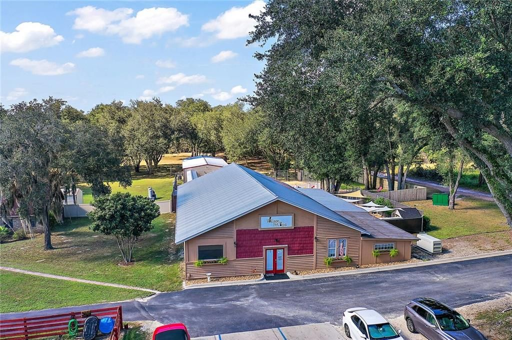37601 Rolling Acres Road
