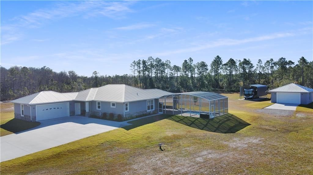 4400 State Road 44