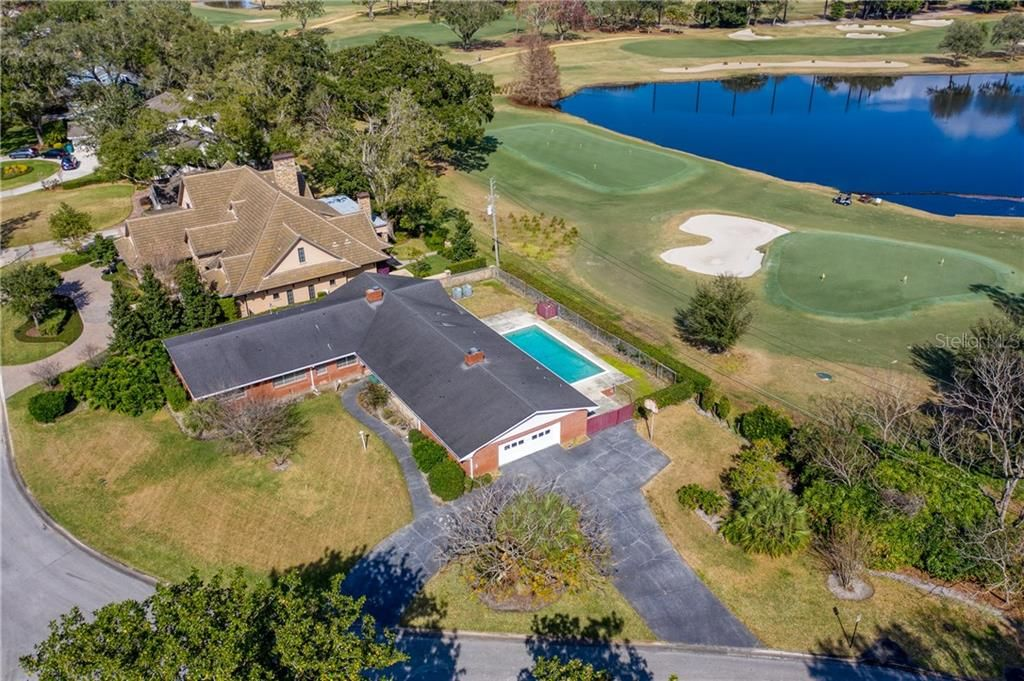 1113 Country Lane