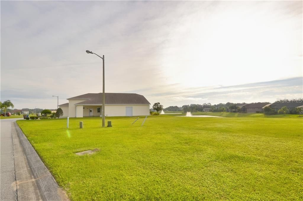 779 Teaberry Trail