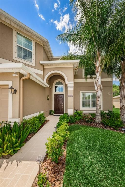 13924 Bee Tree Court