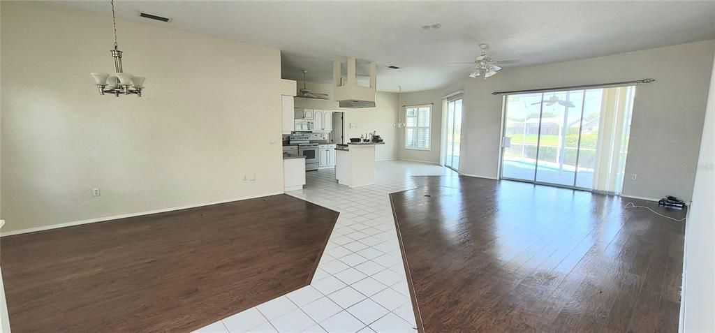5755 Carriage Drive