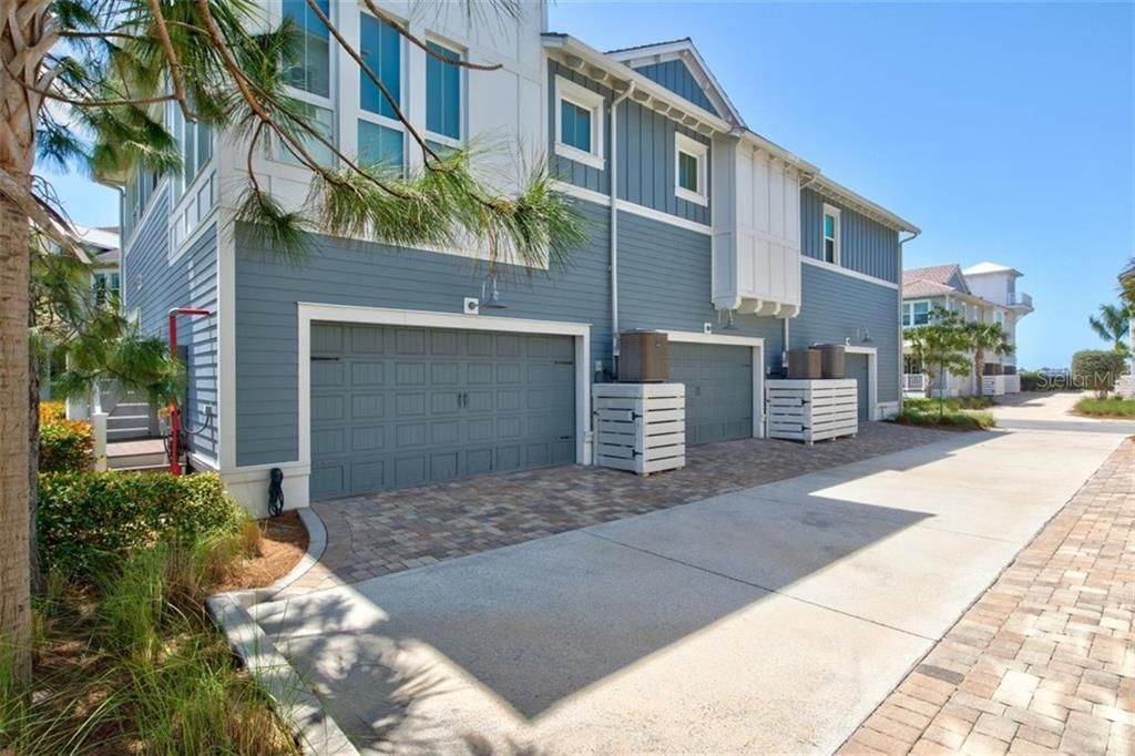 323 Compass Point Drive