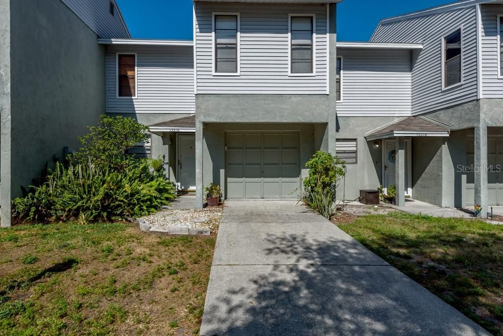 13316 Arena Place