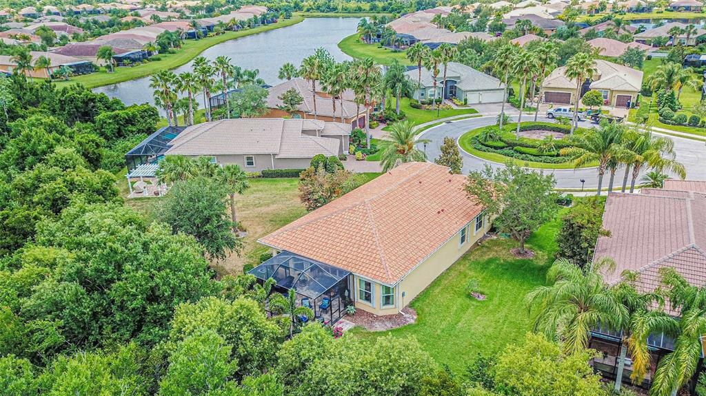 5006 Pearl Crest Court