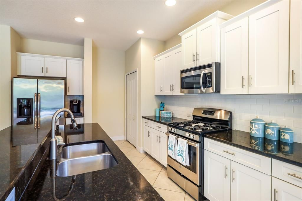 12014 Forest Park Circle