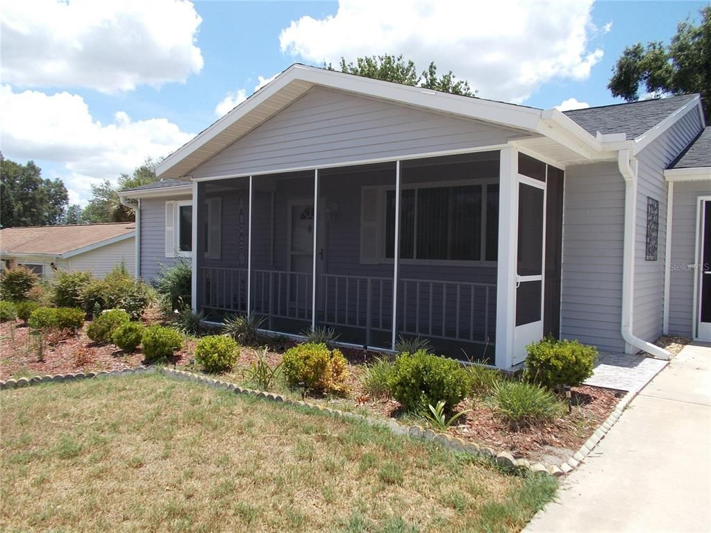 8650 SW 108th Place