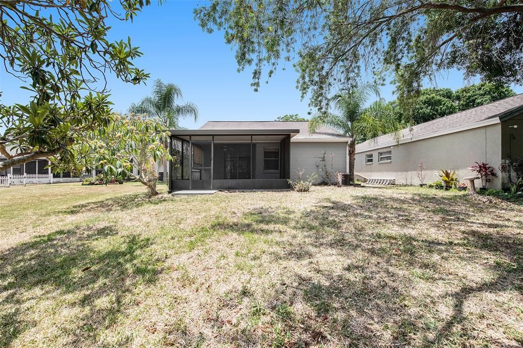 1808 Coyote Place