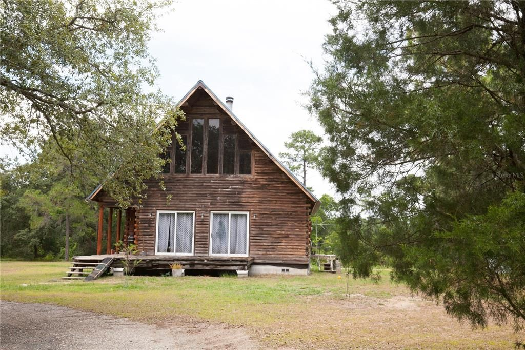 14415 County Road 448