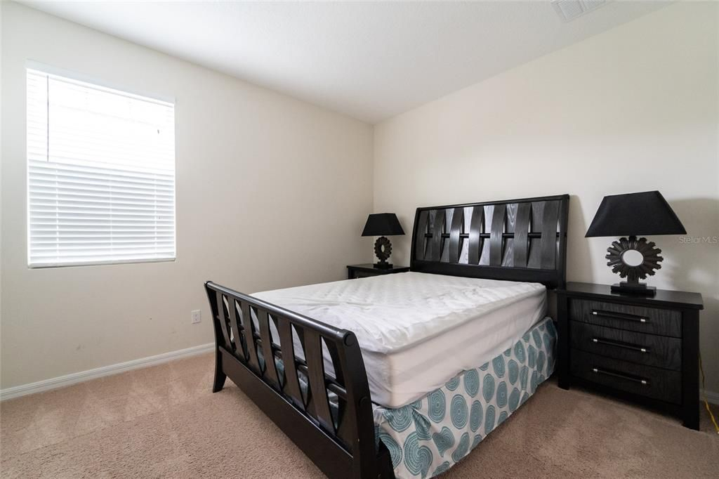 15670 Citrus Heights Drive