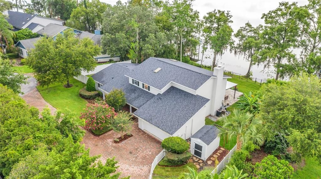 4059 Cool Water Court