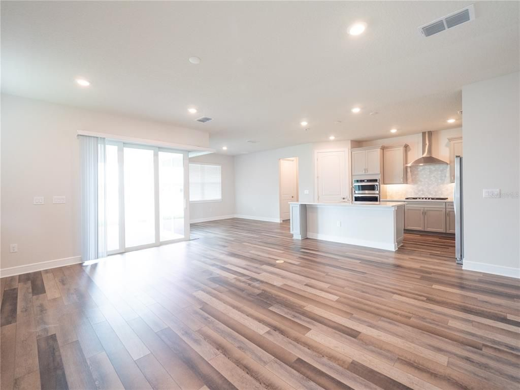 2748 Nature View Road